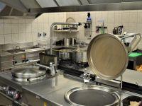 005_kuchyn