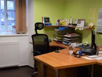 003_kancelar-socialni-pracovnice